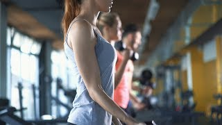 Best Gym Memberships Under $10