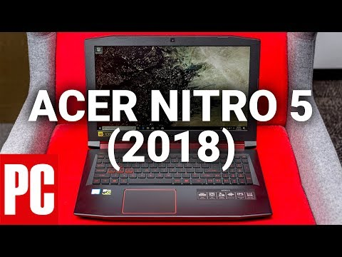 1-cool-thing-:-acer-nitro-5-(2018)