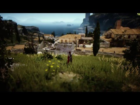Black Desert Online - How To Increase Breath, Strength And Health Guide