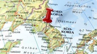 Работа в Корее. Реальная история #8 Как найти работу в Корее