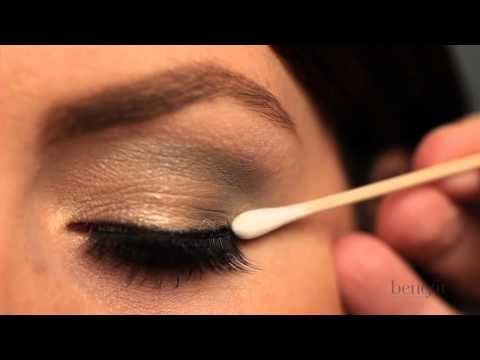 b61b10bd62c Benefit How-To: Apply your lash lovelies - YouTube