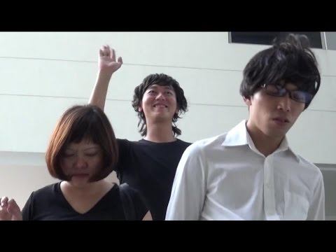 Black Watch: AMOS YEE SAGA