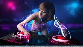 Gambar cover DJ Morena Terbaru Januari 2017 Official Music Video