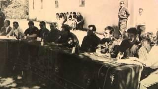 Milan Levar - Zbog istine ubijen