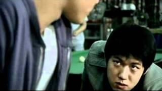 Download lagu SG워너비 살다가 MV MP3