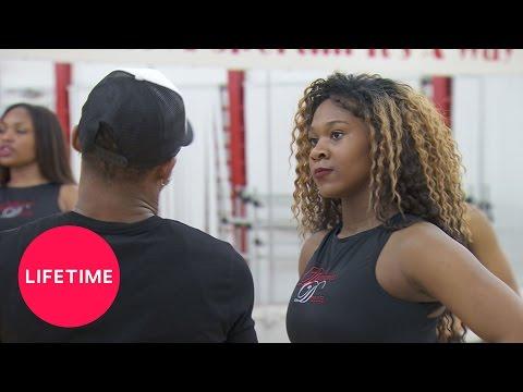 Bring It!: Bonus: The BDC Audition Intensive (Season 4, Episode 14) | Lifetime