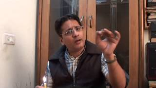 Indian Music Lesson Voice Production Skills