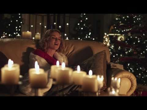 Becky Kelley - Where's the Line to See Jesus - OFFICIAL MUSIC VIDEO