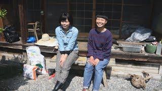 瀬戸内海に浮かぶ、人口500人ほどの島・佐島(愛媛県上島町)。東京から2...