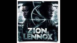 Remix Zion y lenox DJ Tool