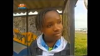 Canal SIC-Hora Extra reportagem (2003) - 3ª Parte (2-2)