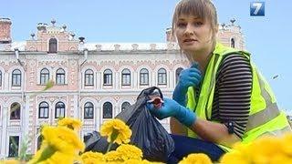 видео Водопровод приведут в порядок в 12 районах Вологодчины