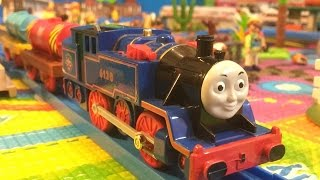 Thomas and Friends Belle (04135)