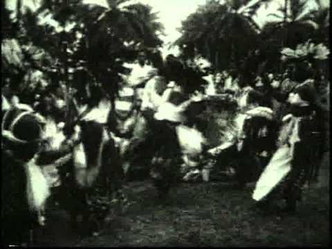 GABON: Les année indépendances