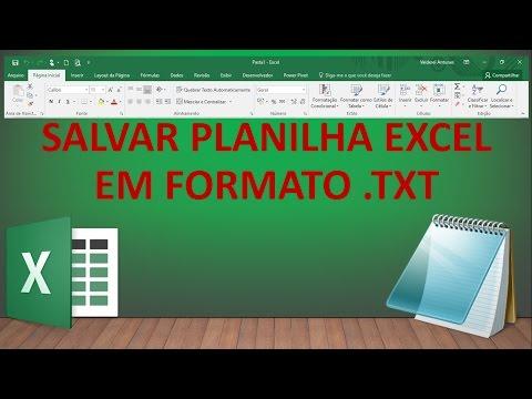 salvar-planilha-excel-formato-.txt---vídeo-26