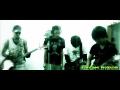 ScareCrow - Tlawmngaina [Single] - HD