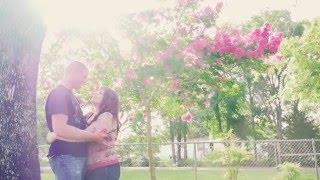 MarriageToday Highlight Video   Jimmy Evans, Karen Evans