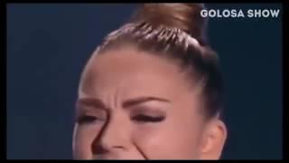 Билан удивился от ее высоты, голос 5
