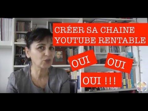 Pourquoi les professionnels du tourisme ont tort de bouder Youtube ?