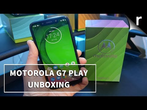 moto-g7-play-unboxing-&-tour