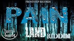 Cure pain riddim intermental - Free Music Download