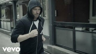 Watch Ronan Keating Fires video