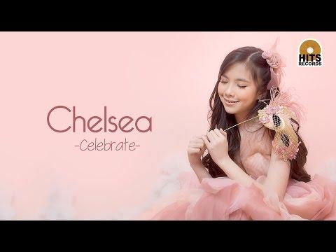 Chelsea - Celebrate