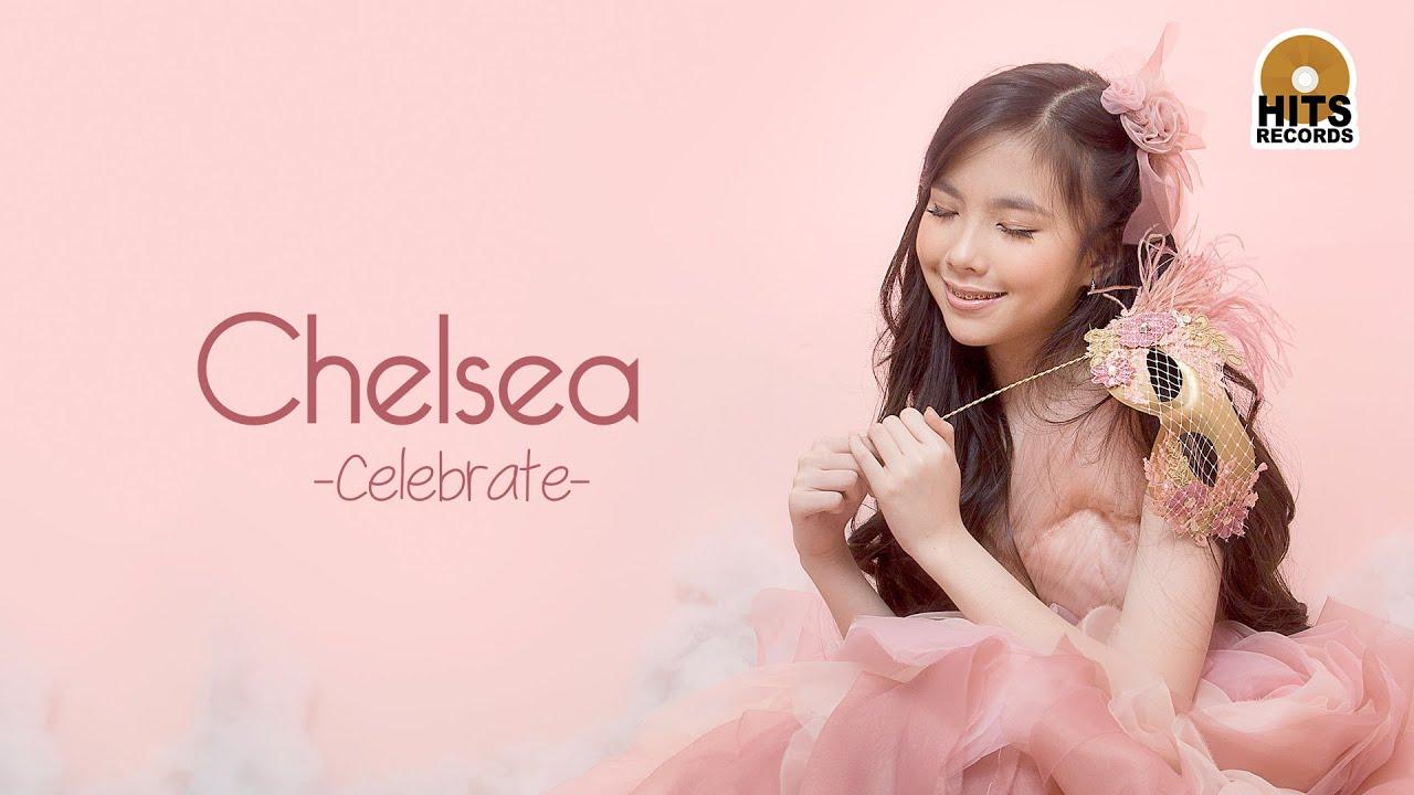Download Lagu Best Friend Forever Chelsea