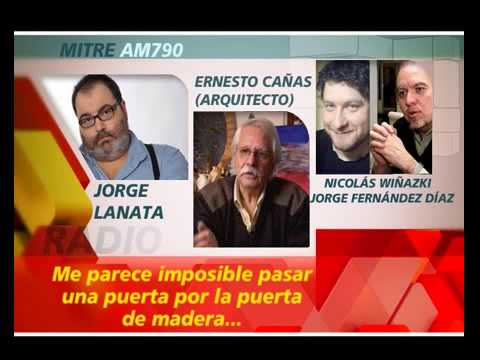 LAS SUPUESTAS BOVEDAS DE AYER Y HOY 11-06-13