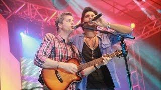Victor & Leo - Campos Novos