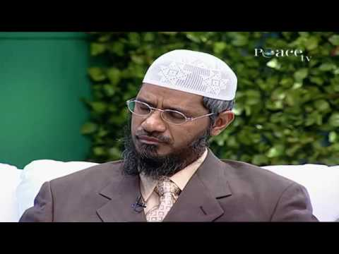 ramadhaan a date with dr zakir episode guide  06