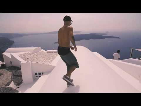 Justin Bieber - Better (Official Music Video)
