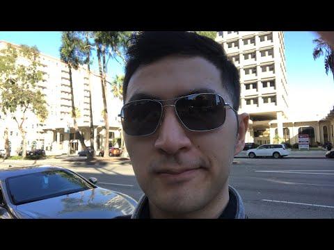 TwitchCon! California is the BOMB!