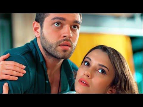 أفضل 10 مسلسلات تركية رومانسية 10