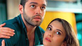 تحميل فيديو اجمل  6 مسلسلات  تركي كوميدية رومانسية