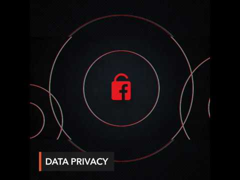Facebook allowed Netflix, Spotify to access private user messages Mp3