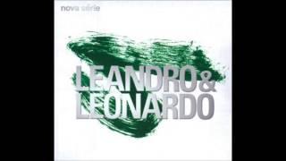 Catedral - Leandro & Leonardo