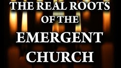 Emergent / Emerging Church Documentary
