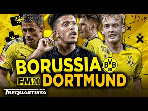 fm20-|-the-beta-ep1-|-dortmund-|-first-impressions-football-manager-2020