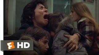 The Taking of Pelham One Two Three (10/12) Movie CLIP - Runaway Train (1974) HD
