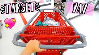 Target Adventures in Hawaii!! AlishaMarieVlogs