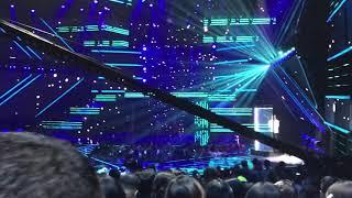Download lagu Jikalau Kau Cinta - Judika - Amazing 17 HUT GTV