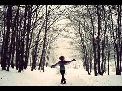 Frostbitten Skies - Pluix