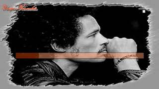 Karaoké - Eagle-Eye Cherry - Save tonight