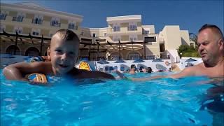 Sunshine Crete Beach - Sunshine Crete Village