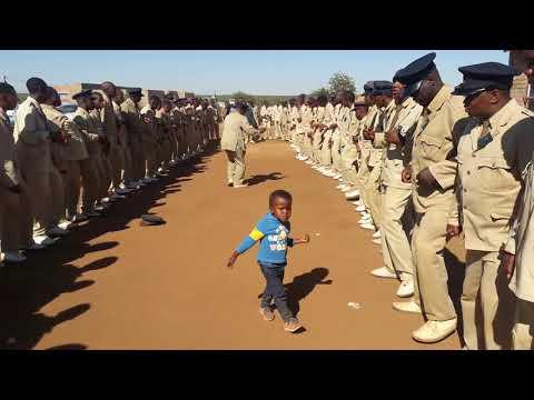 Makhubung zcc mkhukhu / Mafikeng conducted by shimi molaolwa