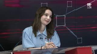 Карачаево-Черкесия Online: Жилкомнадзор на защите каждого жильца (26.05.2021)