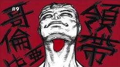 10 brutale Hinrichtungsmethoden