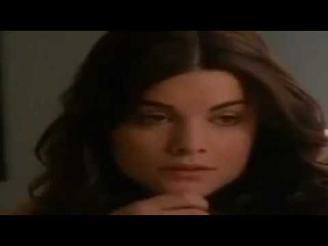 Download Kyle XY S2E6 Does Kyle Dream of Electric Fish