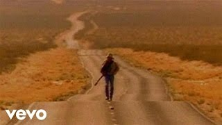 Watch Chris Ledoux Life Is A Highway video